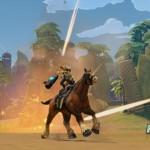 paladins_pip_on_horse_web