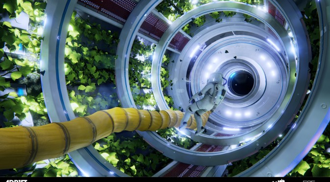 505 Games has removed the Denuvo anti-tamper tech from ADR1FT
