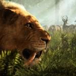 Far Cry Primal-3