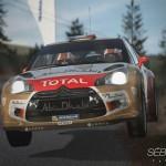 Sebastien_Loeb_Rally_Evo_screens_5-10-15_(1)
