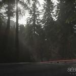 Sebastien_Loeb_Rally_Evo_screens_5-10-15_(2)