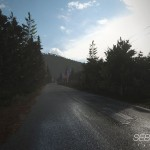 Sebastien_Loeb_Rally_Evo_screens_5-10-15_(3)