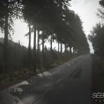Sebastien_Loeb_Rally_Evo_screens_5-10-15_(4)