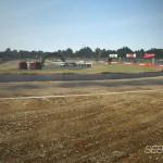Sebastien_Loeb_Rally_Evo_screens_5-10-15_(5)