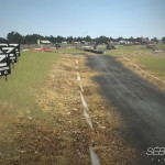 Sebastien_Loeb_Rally_Evo_screens_5-10-15_(6)