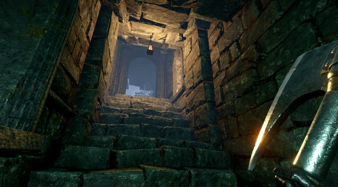 Warhammer: End Times – Vermintide is free to play until November 26th