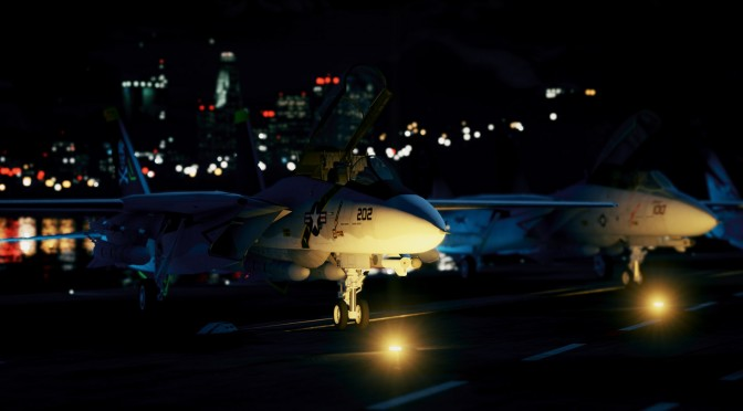 Grand Theft Auto V – These Are The Most Photorealistic Screenshots You've Ever Seen