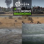 war_thunder_waveworks1