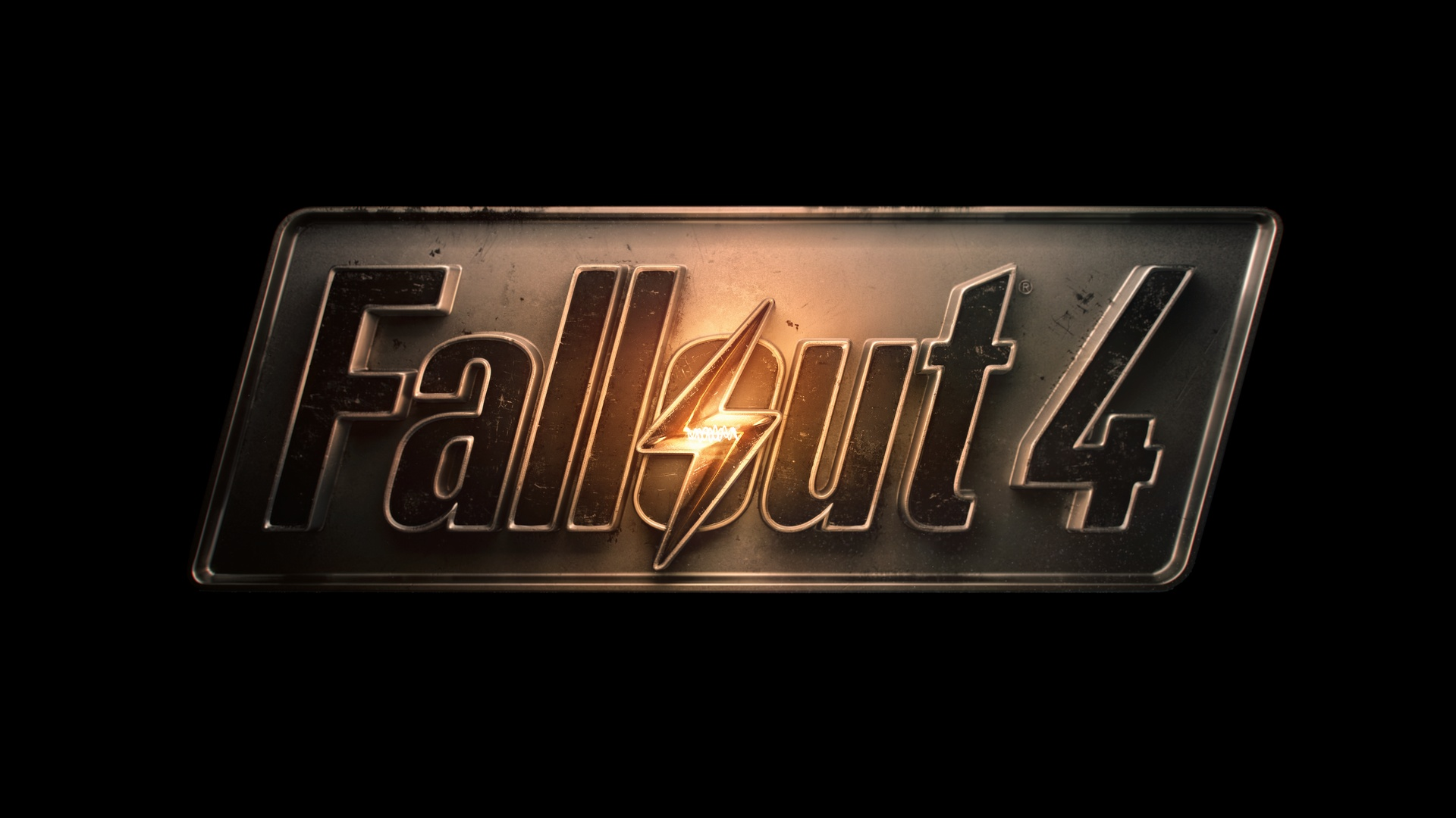Unofficial Fallout 4 Patch 2 0 3 is now available featuring