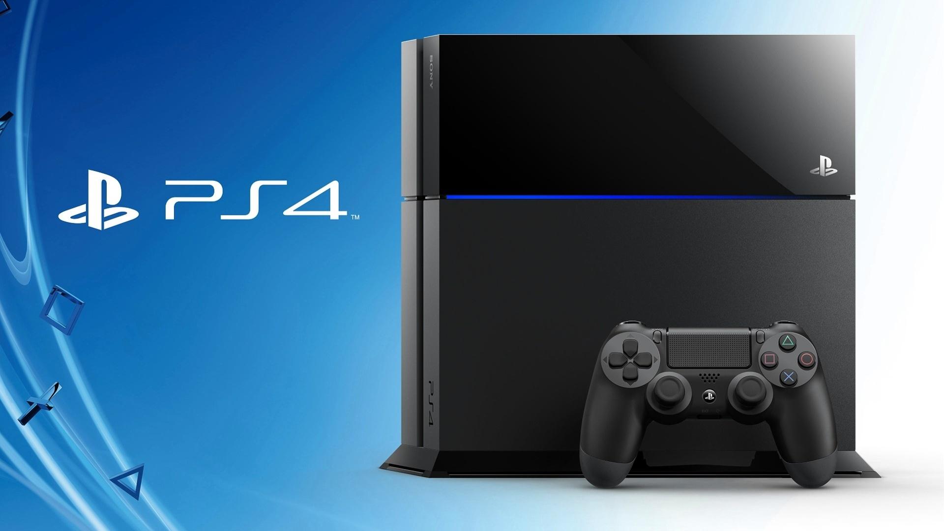 The Playstation 4 emulator, Orbital, supports the DualShock 4 controller, progresses further on Safe Mode