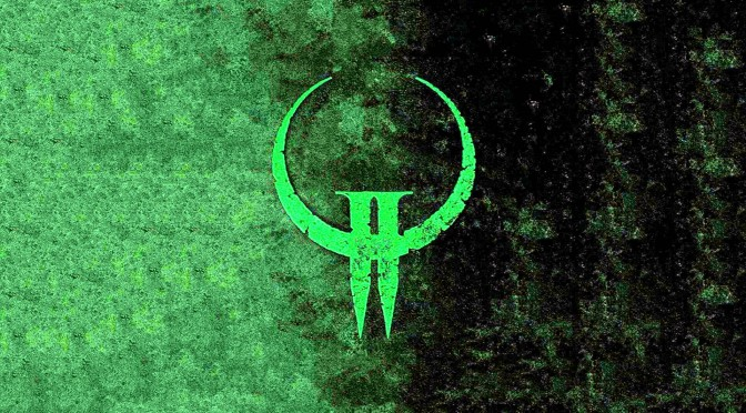 Quake 2 is now available for free until August 15th