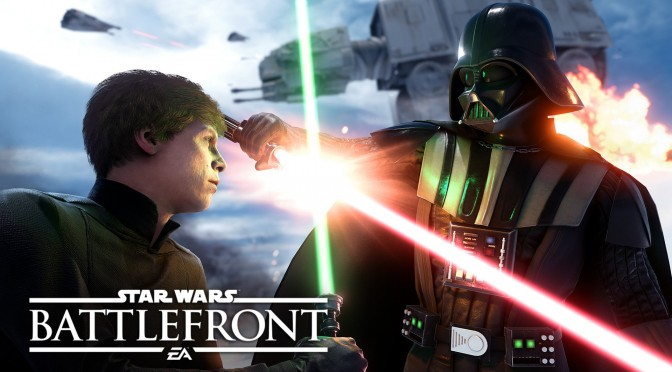 Star Wars: Battlefront – Season Pass is now available for free to everyone