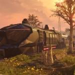 TWN_Train_02