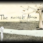 The_Rivers_Of_Alice_Press_Screen_1