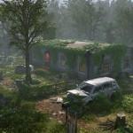 wld_cottage