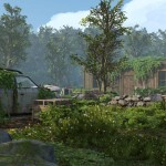wld_temperate_cabin