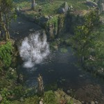 wld_temperate_waterfall