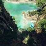 Crytek_TheClimb_Announcement_Screenshot4