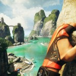 Crytek_TheClimb_Announcement_Screenshot5