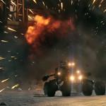 ExplosionBuggy