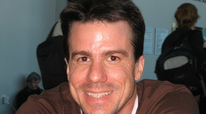 Ian Murdock – Creator of Debian & CTO of the Linux Foundation – Has Died