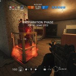 RainbowSix_2015_12_06_13_31_36_731