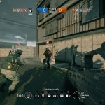 RainbowSix_2015_12_06_13_37_09_273