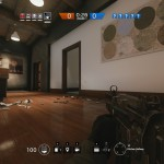 RainbowSix_2015_12_06_15_46_28_633