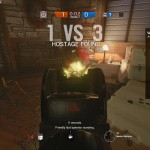 RainbowSix_2015_12_06_15_55_14_240