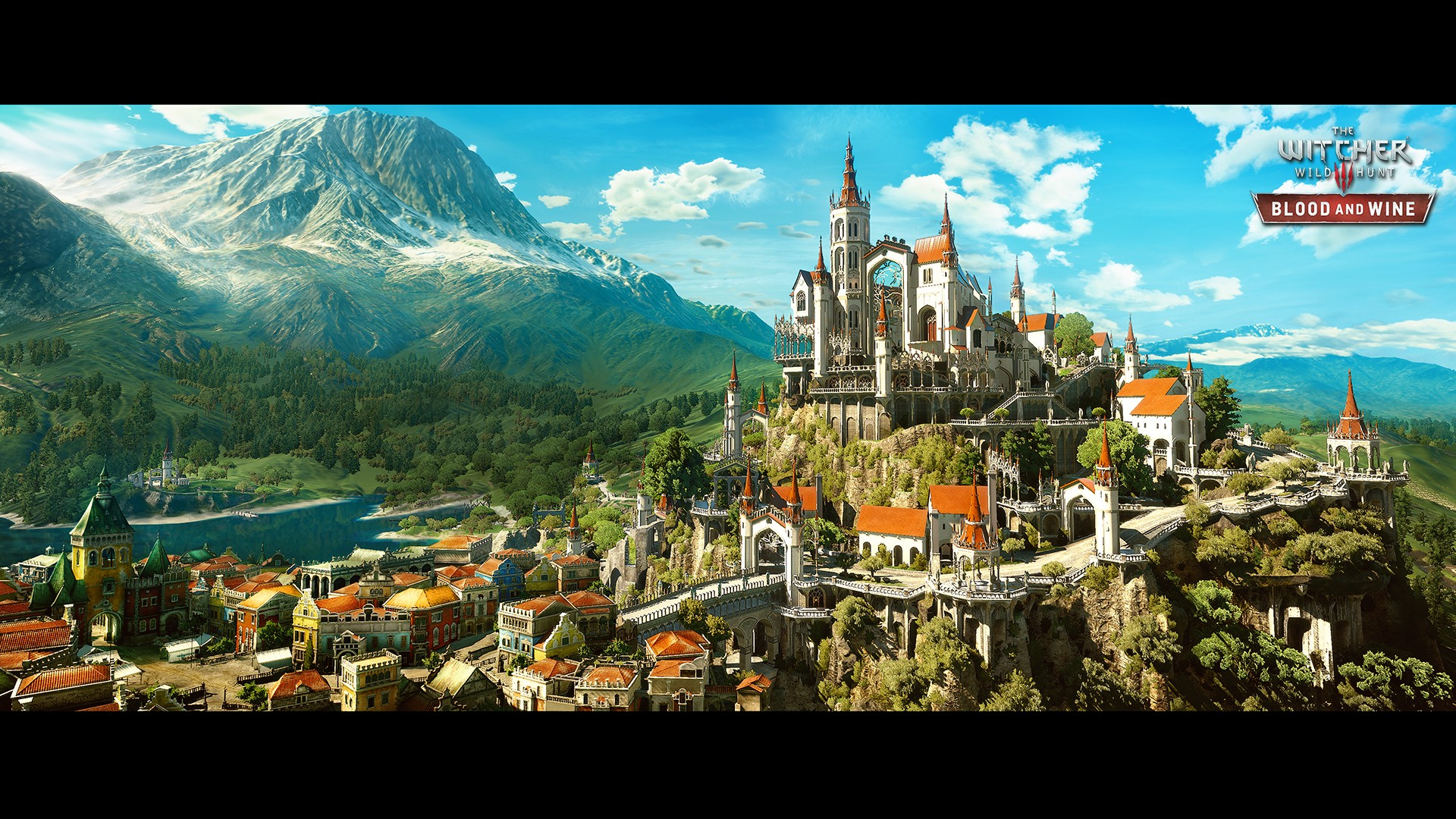 TW3BAW_The_palace_of_Beauclair_EN