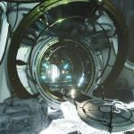 Warframe_PC_TheSecondDream_Moon_Tileset_2