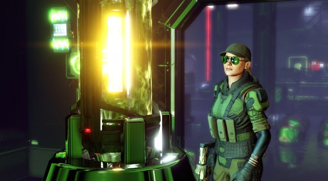 The Sims 4, XCOM 2 & Rainbow Six: Siege Are This Week's Best Selling PC Games