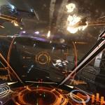corvette_settlement_battle_1
