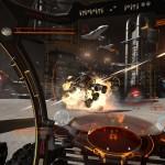 exploding_SRV_2