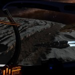 ice_canyons_approach