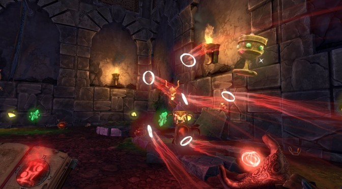 Ziggurat – First-person Dungeon Crawler – Releases In Retail Form In February