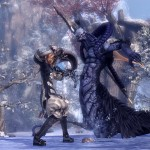 BnS_2016-01_Blade_and_Soul_Launch_08