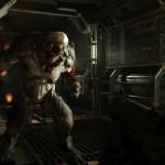 Doom 1-1