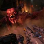 Doom 1-2