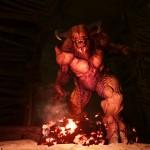 Doom 1-3
