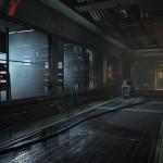 Doom new screenshots 1