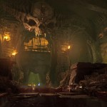 Doom new screenshots 3