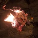 Doom new screenshots 9