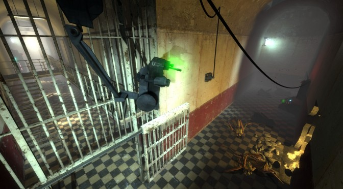 Fan Half-Life: Opposing Force Sequel Gets Approved By Valve, To Be Sold Via Steam Next Month