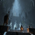 ROTTR_Review_10