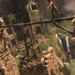 ROTTR_Review_5