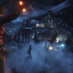 ROTTR_Review_7
