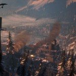 ROTTR_Review_8