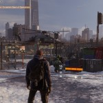 TheDivision_2016_01_29_15_38_10_021