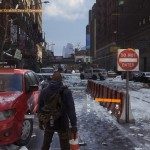 TheDivision_2016_01_29_15_46_45_982